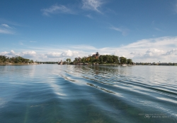 Thousand Islands-15
