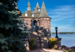 Thousand Islands-21