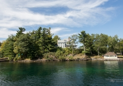 Thousand Islands-4