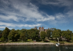 Thousand Islands-6