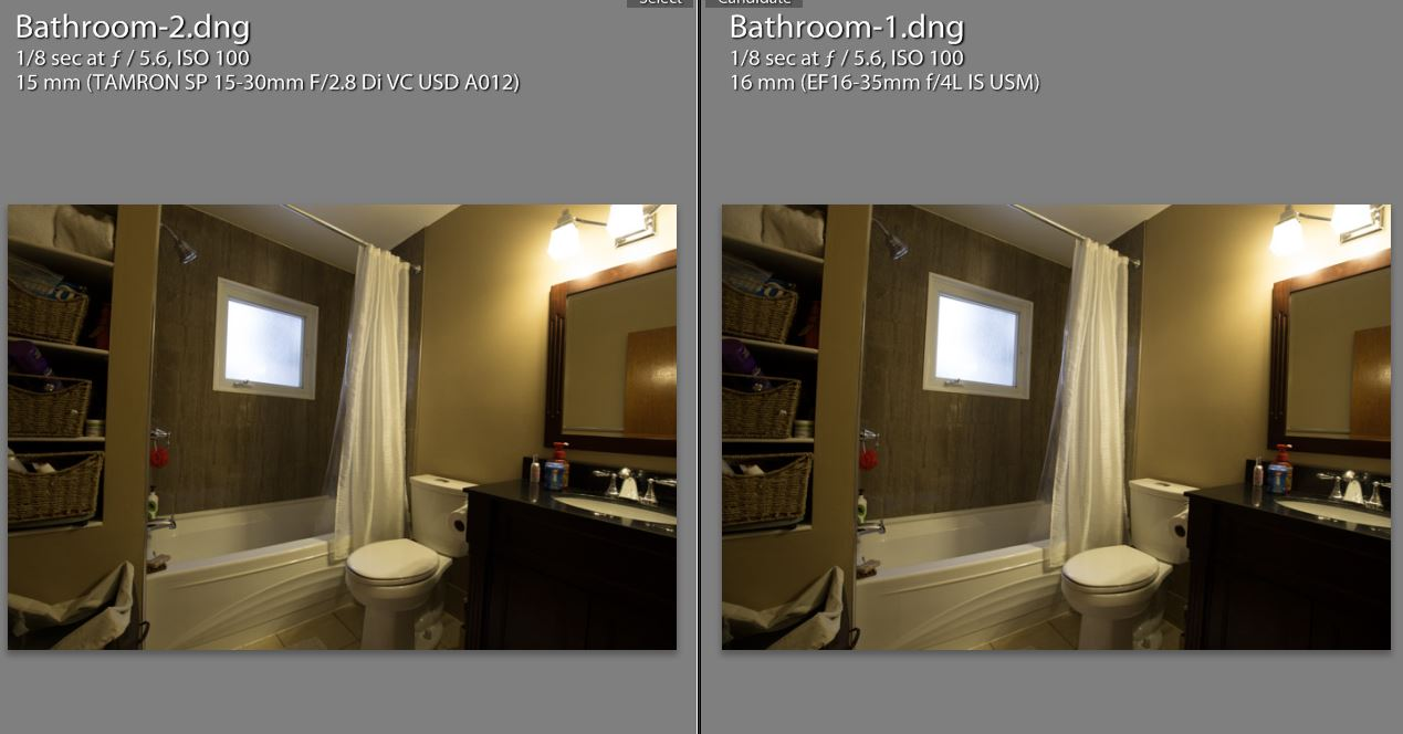 Bathroom Angle of View Comparison.JPG