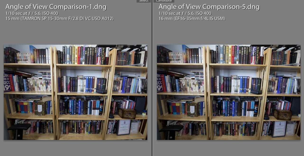 Bookshelf Angle of View Comparison.JPG
