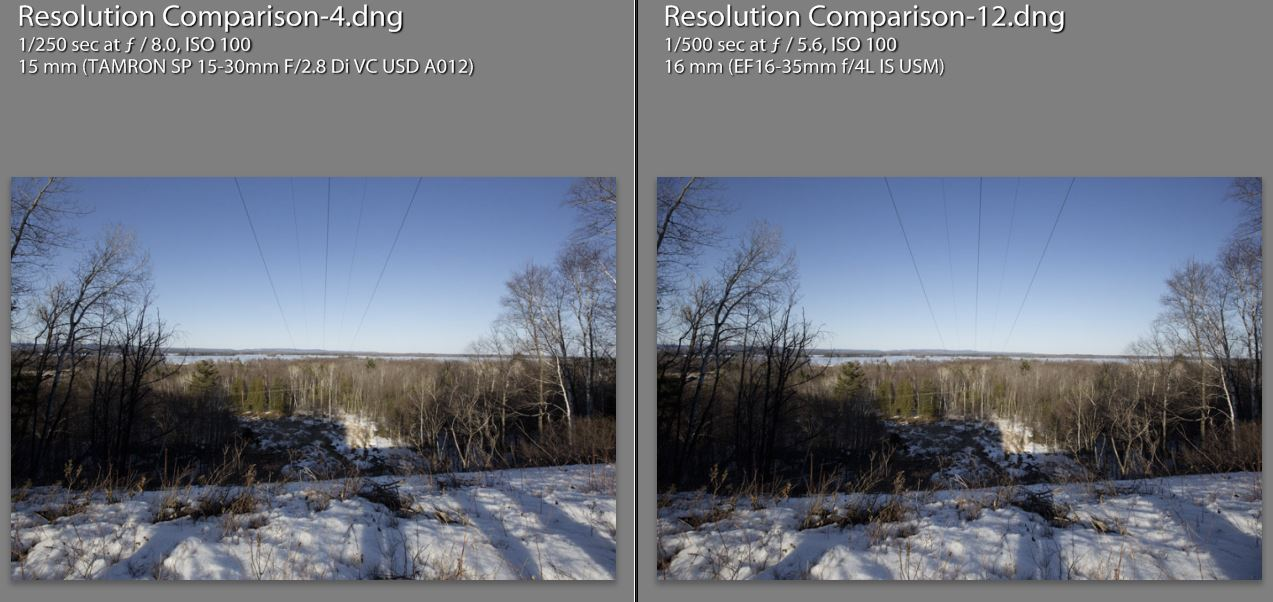 Landscape Angle of View Comparison.JPG