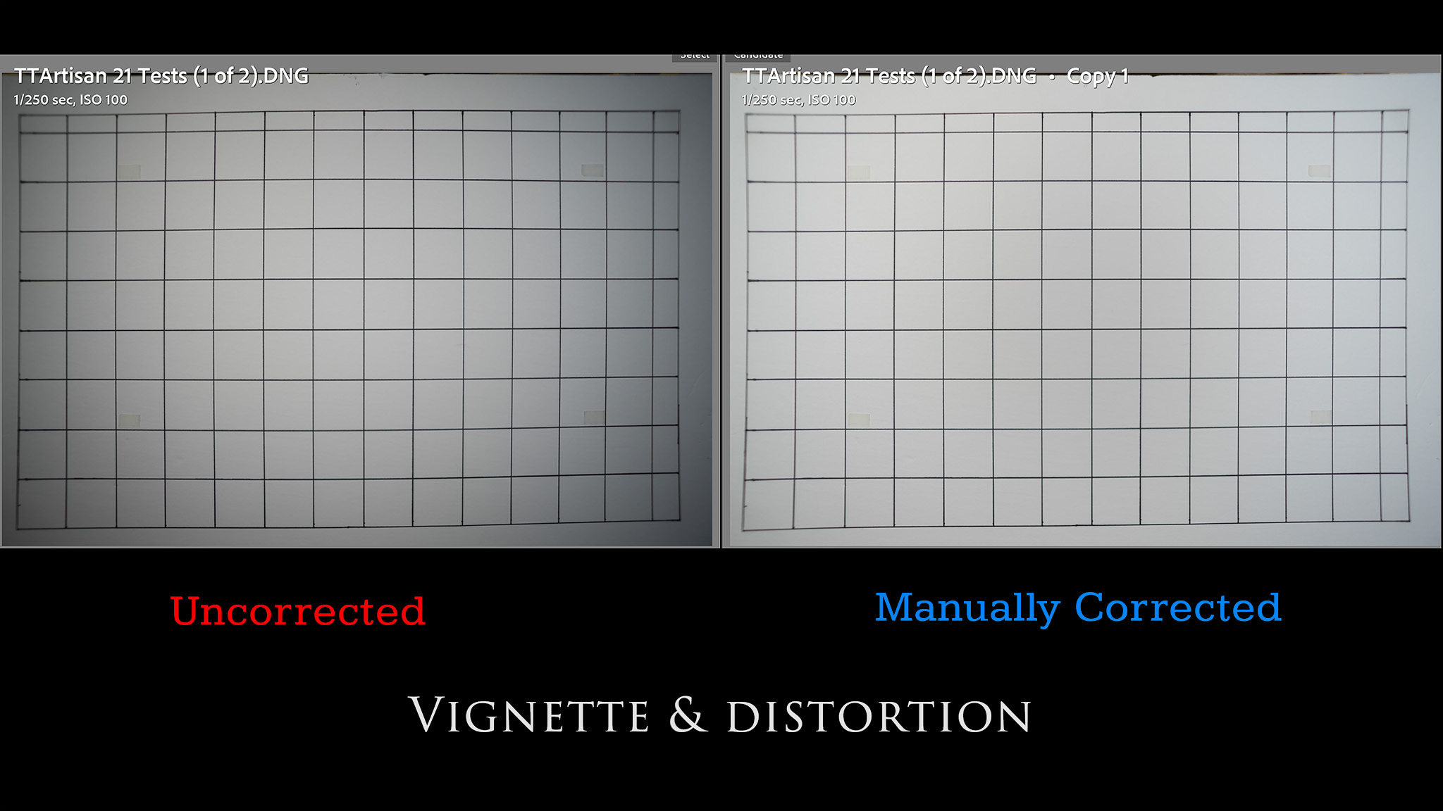 16-Vignette-and-Distortion-Template
