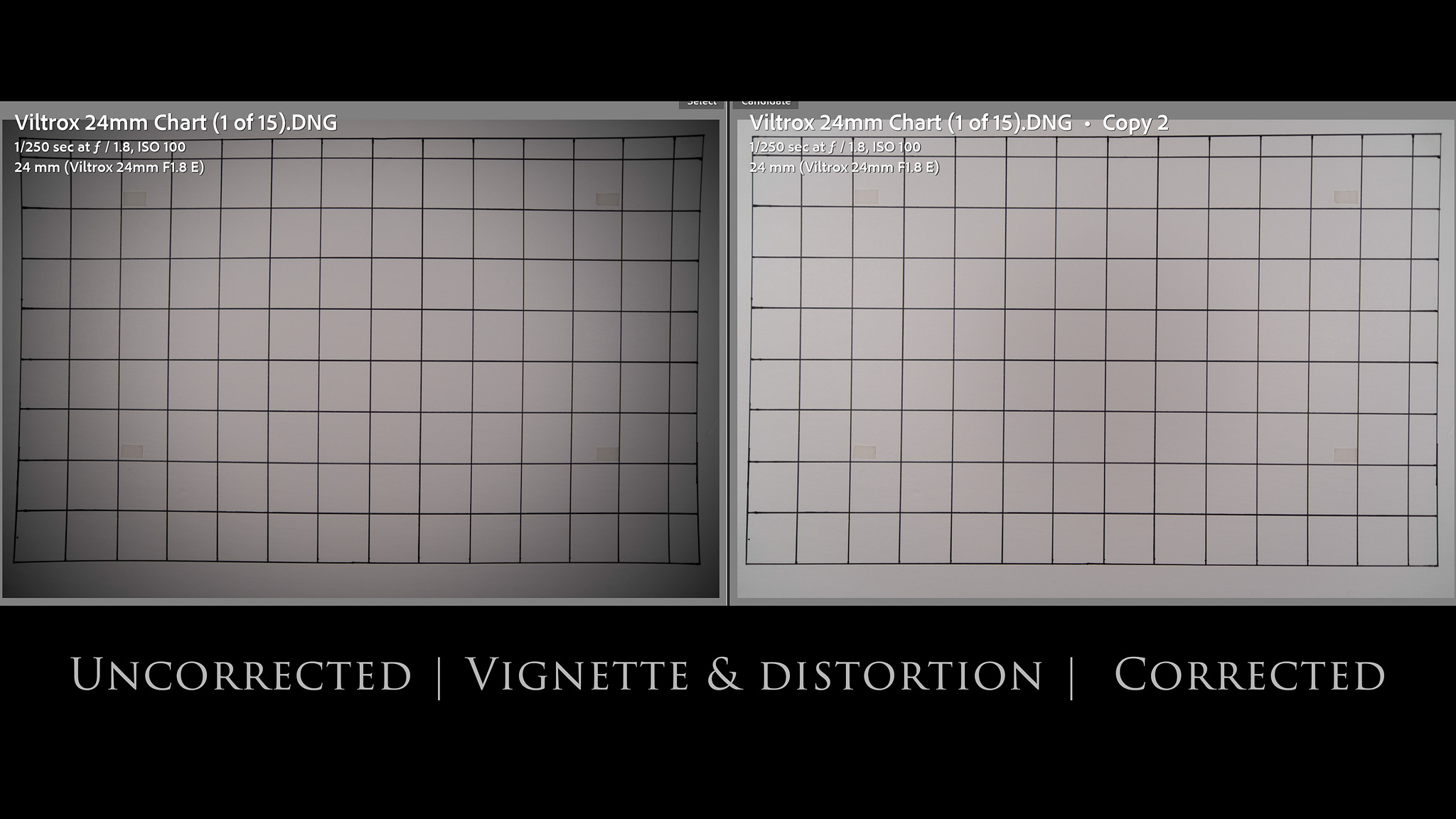 20-Vignette-and-Distortion