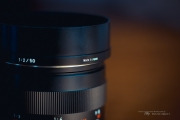 Photos of Lens-1