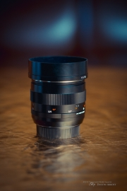 Photos of Lens-4