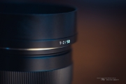 Photos of Lens-2