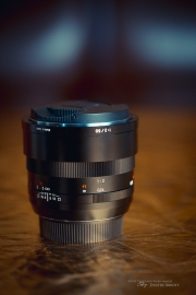 Photos of Lens-6