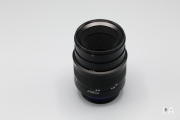 Zeiss 50M Product-6