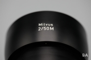 Zeiss 50M Product-11