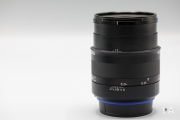 Zeiss 50M Product-3