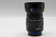 Zeiss 50M Product-7
