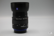 Zeiss 50M Product-8