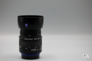 Zeiss 50M Product-9