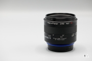 Zeiss 50M Product