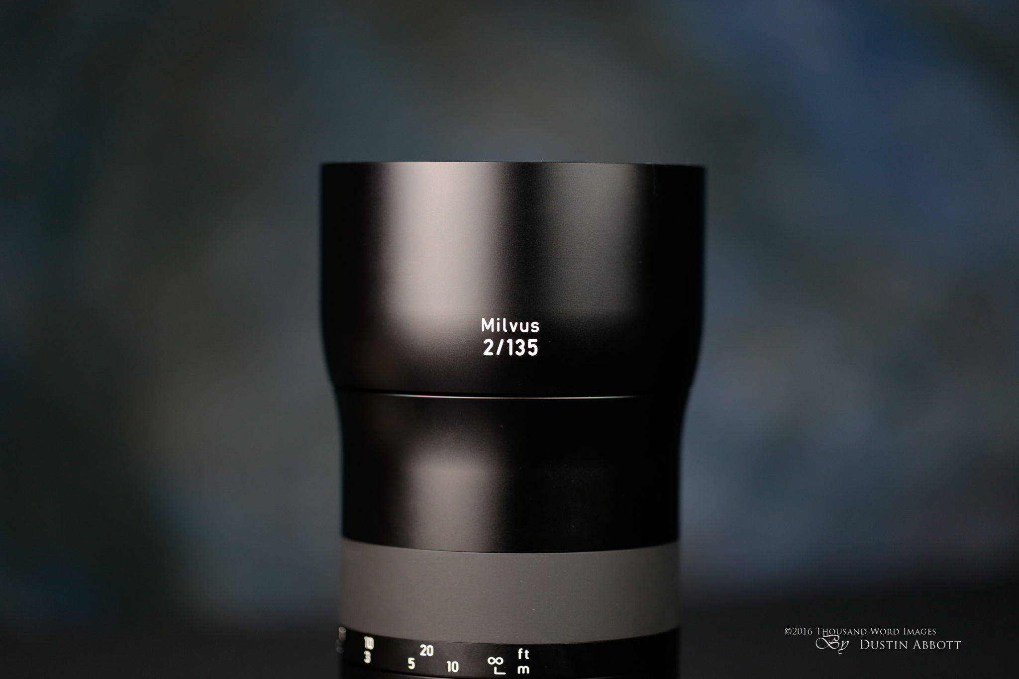 Zeiss Milvus APO Sonnar 2/135mm Image Gallery ...
