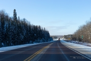 Winter Roads-2