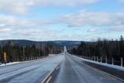 Winter Roads-3
