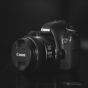 22 Canon EF 35mm-2