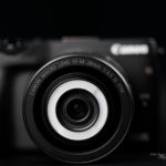 Canon-28mm-Macro-Product-3