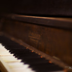 The-Piano-that-Time-Forgot-Canon-50mm-f1.0L
