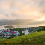 The-Magic-of-Mont-Tremblant